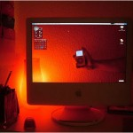 12 návrhov ako si vylepšiť desktop