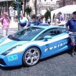 Italy Lamborghini Gallardo 02