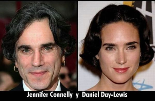 Look-A-Like-Celebs-09