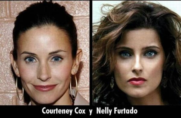 Look-A-Like-Celebs-11