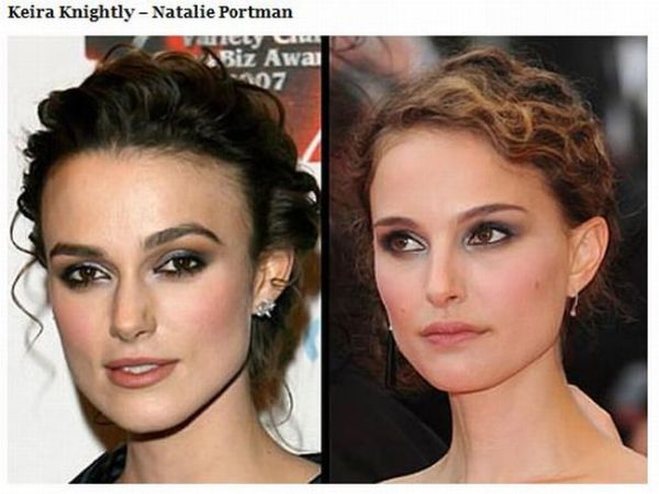 Look-A-Like-Celebs-15