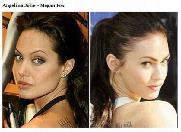 Look-A-Like-Celebs-16