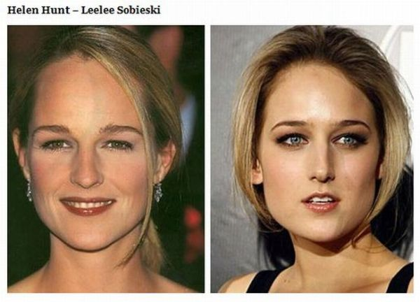 Look-A-Like-Celebs-17