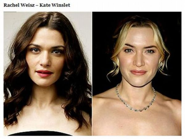 Look-A-Like-Celebs-18