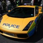UK Lamborghini Gallardo 03