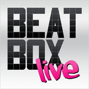 beatboxlive_icon