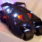 Need4Speed Tokyo: Driftujúce WRC mačky