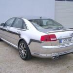 chromedcars23