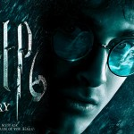 harry-potter-and-the-half-blood-prince-03