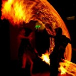 liquidfire