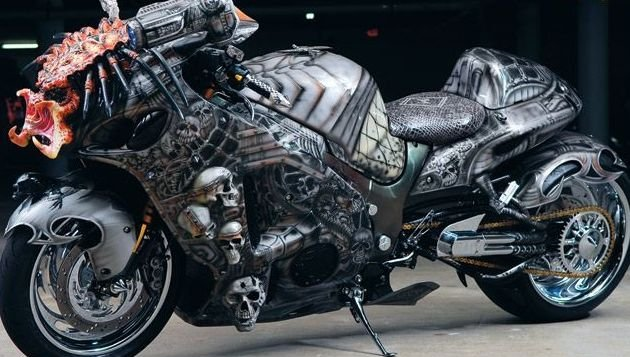 1260736571_predator-bike-03
