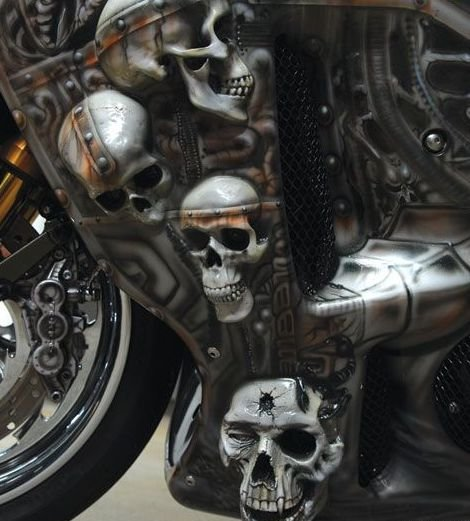 1260736574_predator-bike-05
