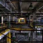 Half-Life: polovičný život na plný plyn