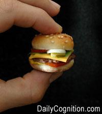 3-burger