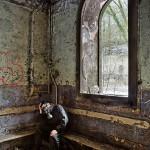 25 HDR fotiek samoty