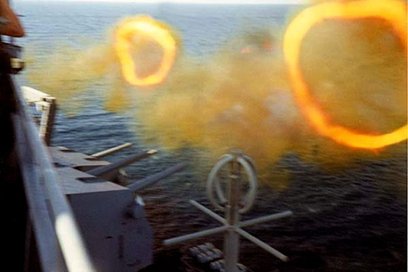 "Obrázkoviny – danger ""explosives"""