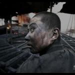 Inakoviny – Čína (20x ináč). Smrť má žatvu.