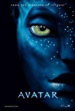 Avatar ide zožrať Pirátov z Karibiku-aktualizované 21:38 hod. (už zožral :)