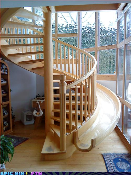 awesomestairs
