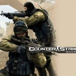 counter strike20source 150x150 Counter Strike