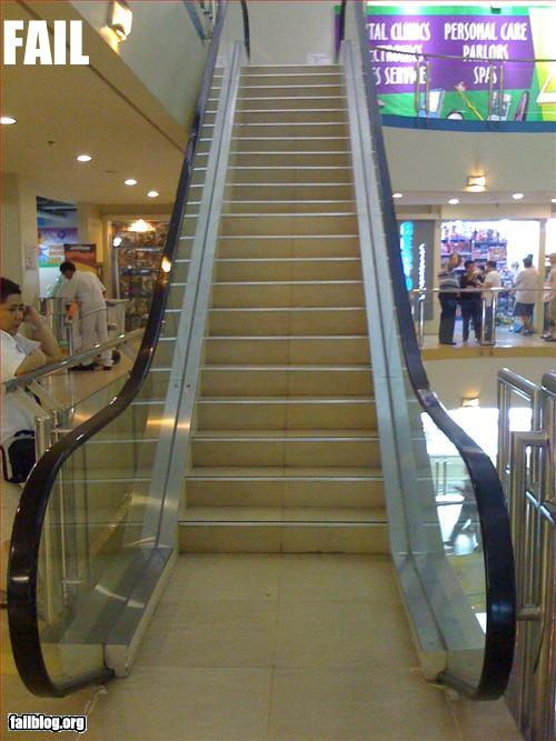epic-fail-escalator-fail