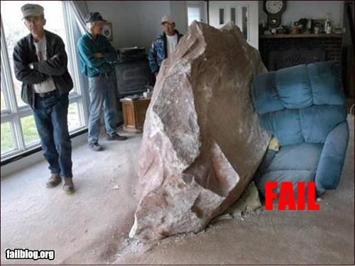 epic-fail-living-room-fail