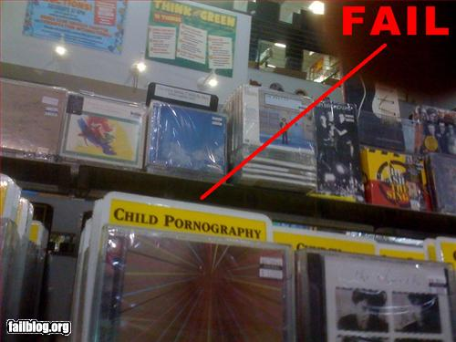 epic-fail-music-store-fail