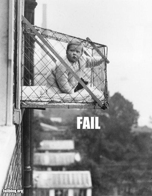 epic-fail-playpen-fail