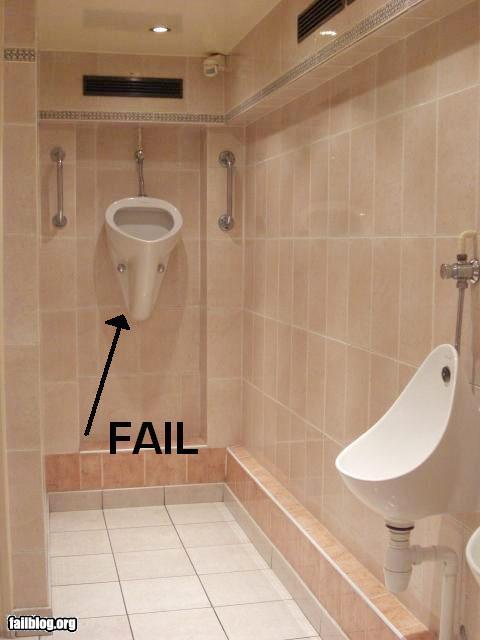 epic-fail-urinal-fail