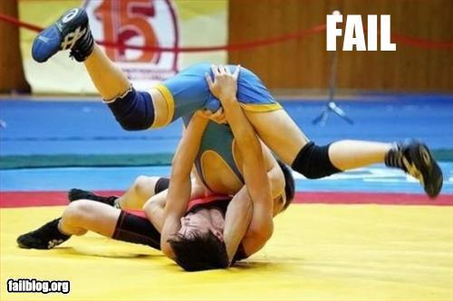epic-fail-wrestling-maneuver-fail