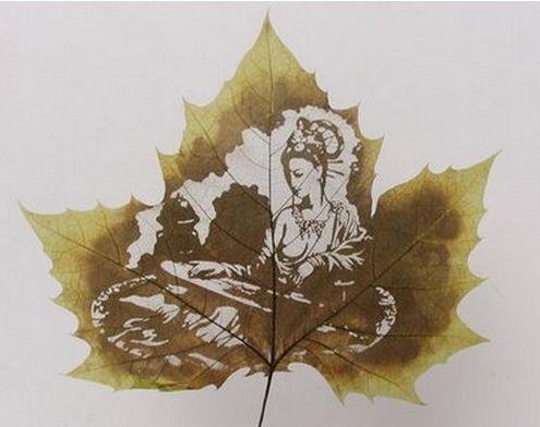 leaf-carving-1