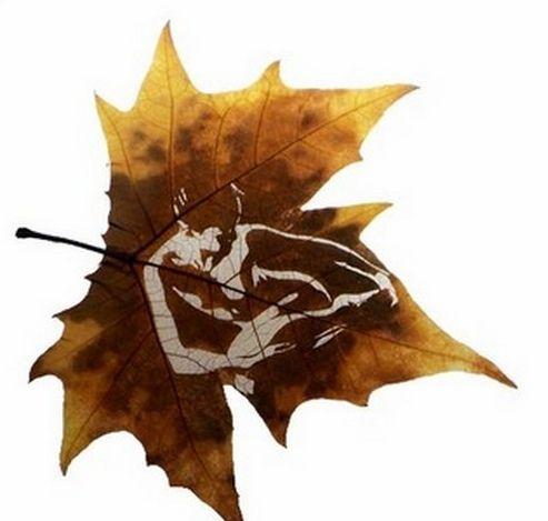 leaf-carving2