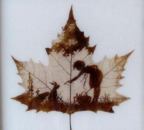 leaf-carving6