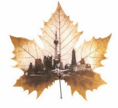 leaf-carving7
