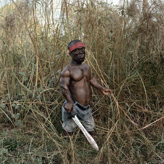 nollywoodomo