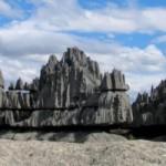 Madagascar – kamenný les, alebo príroda bude vždy viac ako ľudia