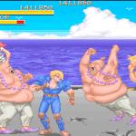Ako si zahrať staré automatovky, arkády, plošinovky? Street Fighter, Mortal Kombat, Final Fight..