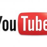 Youtube – keď je vypnutý vo vašom videu zvuk.. Ako to obísť