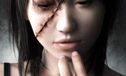 8 študentiek, skalpel, ihlice a trocha krvi…
