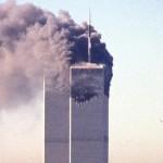 14 udalostí dekády, ktoré pohli svetom