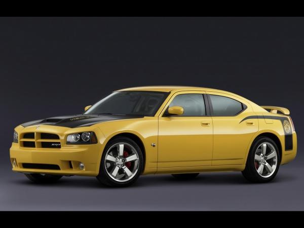 2007-Dodge-Charger-SRT8-Super-Bee-SA-1280x960