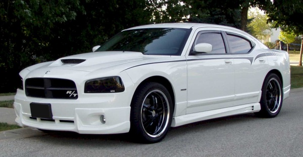 8383-2006-Dodge-Charger