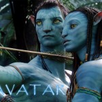 Avatar_Wallpaper_Vol_6_by_kigents