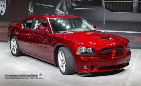 Dodge-Charger-SRT8-4