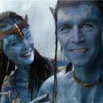 Obrázkoviny – Avataroviny