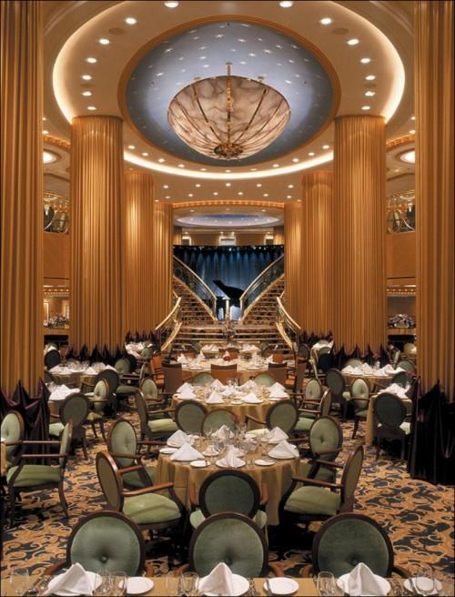 Photo-tour-of-the-Impressive-Cruise-Ship-Brilliance-of-the-Seas-008