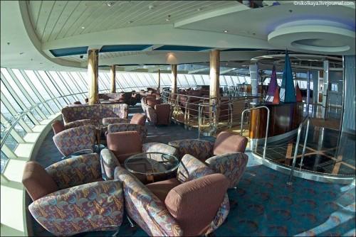 Photo-tour-of-the-Impressive-Cruise-Ship-Brilliance-of-the-Seas-010
