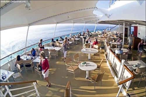 Photo-tour-of-the-Impressive-Cruise-Ship-Brilliance-of-the-Seas-026