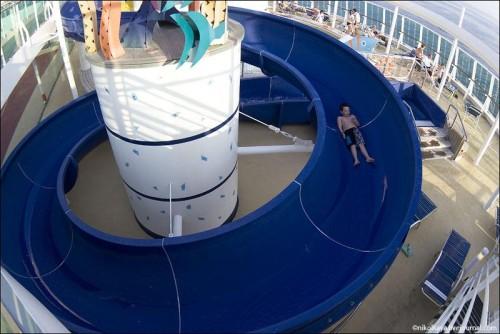 Photo-tour-of-the-Impressive-Cruise-Ship-Brilliance-of-the-Seas-031