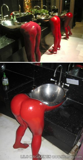 a96808_a505_sexy-sink